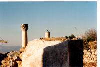 9.Ephese (efes)-Turkije-1990_small.jpg