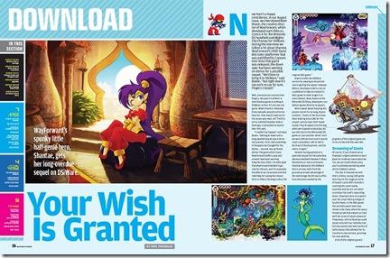s-NP247_Shantae