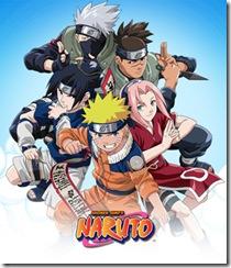 AnimeTV-Naruto