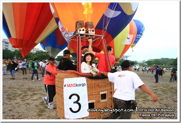 Balloon_Fiesta09_13