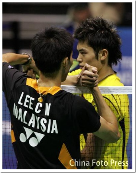 lee-chong-wei-vs-lin-dan1