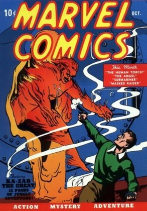 300px-Marvel_Comics_1 (1)