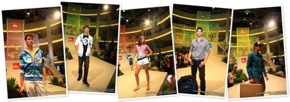View Q&R Fashion@ MV2