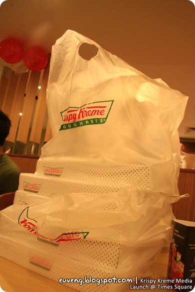 Krispy_Kreme_Launch_73