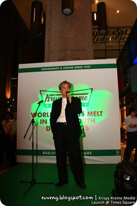 Krispy_Kreme_Launch_26