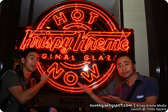 Krispy_Kreme_Launch_55