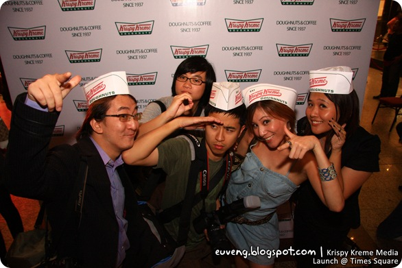 Krispy_Kreme_Launch_64