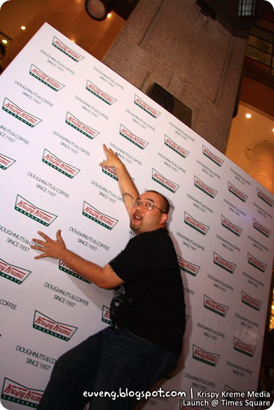 Krispy_Kreme_Launch_60