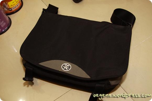Crumpler bags038