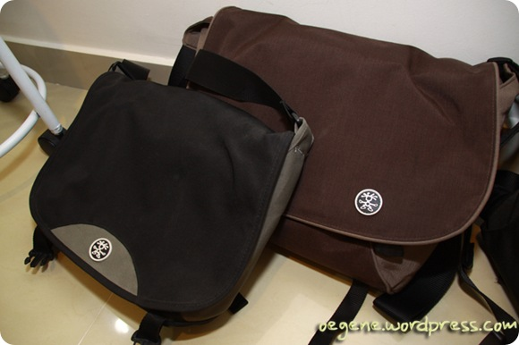 Crumpler bags039