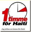 Haiti hour
