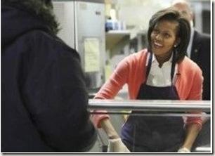Michelle Obama2009-03-07_095334