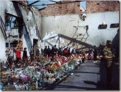 Beslan-003