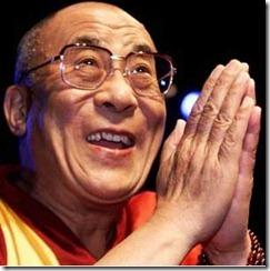 Dalai Lama-002