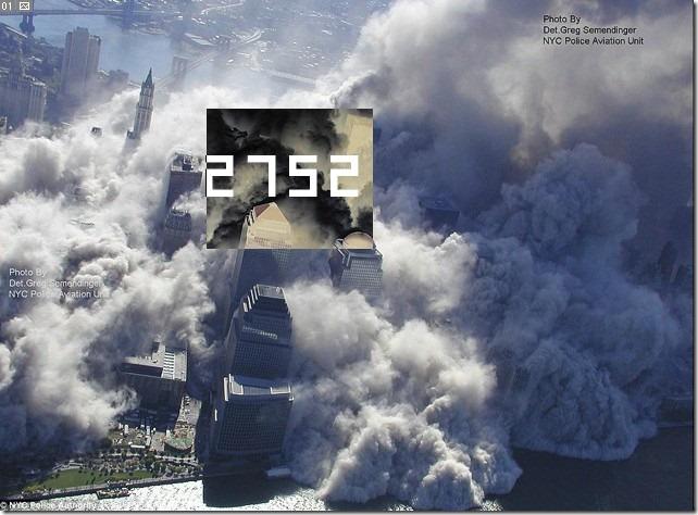 911-2752