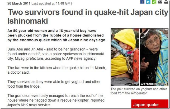Jin Abe_bbc_2011-03-20_133945