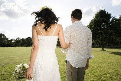 Belajarlah Menjadi Dewasa | Kahwin.com | Kad kahwin | Kursus kahwin | Baju kahwin | gubahan kahwin | artis kahwin | Syok Kahwin  | Direktori kahwin |Hantaran Kahwin | Malaysia Wedding Portal | perkahwinan, malam pertama, pengantin, Wedding Ideas