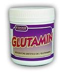 glutaminX