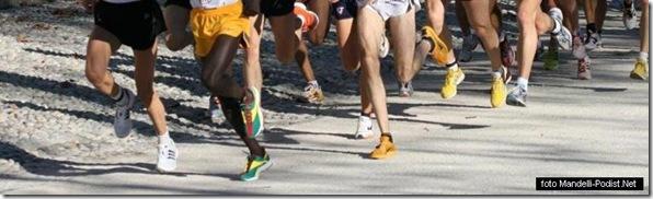 02_03_2008_Milano_Trofeo_Sempione-roberto_mandelli-0133