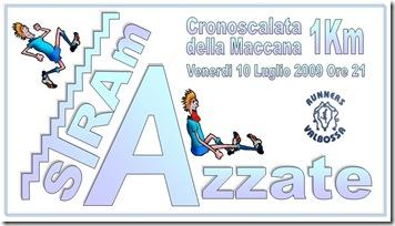 LOGO_stramazzate-Alessio