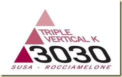 3030vk_logo