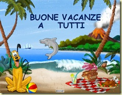 vacanze3tp4