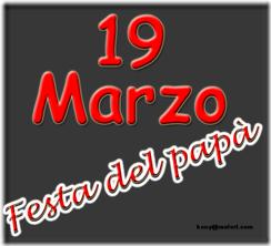 festa_del_papa_440x400