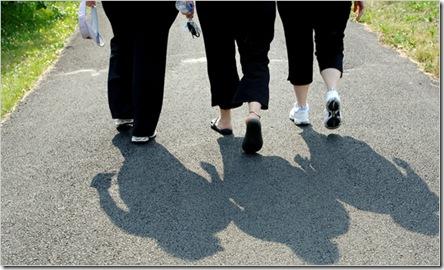 exercise_walking