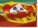 Portuguese passport process for goans