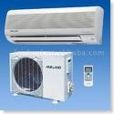 split  AC in Goa