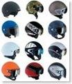 helmet compulsory  in Goa