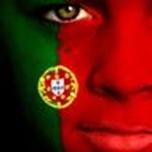 Portuguese minor child