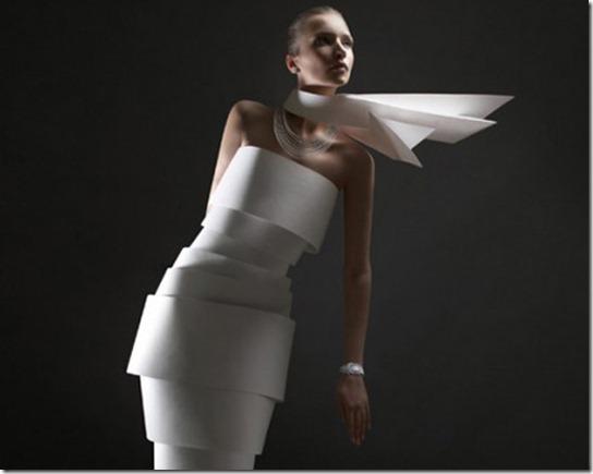 alexandra-zaharova-ilya-plotnikov-paper-dresses-01