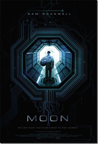 moon-review-2