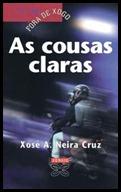 AS cousas Claras