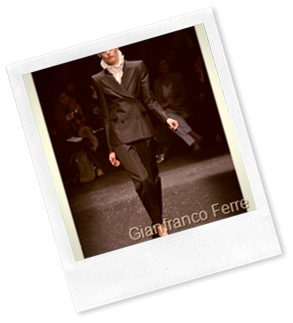 Gianfranco-Ferre-Fall09-259-de-34295646