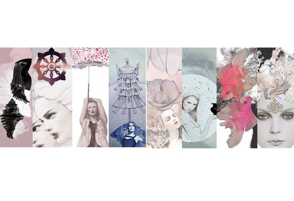 Coco_FashionIllustration6