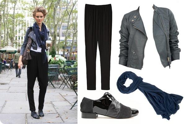 perfect-outfit-derek-lam-1