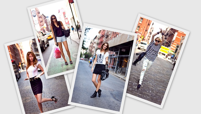 Streetstyle_Inspiration_Collage