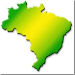 mapa-do-brasil1