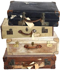 my-sugerland-vintage-feel-suitcases