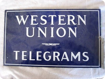 western-union-telegram-sign_280601253115