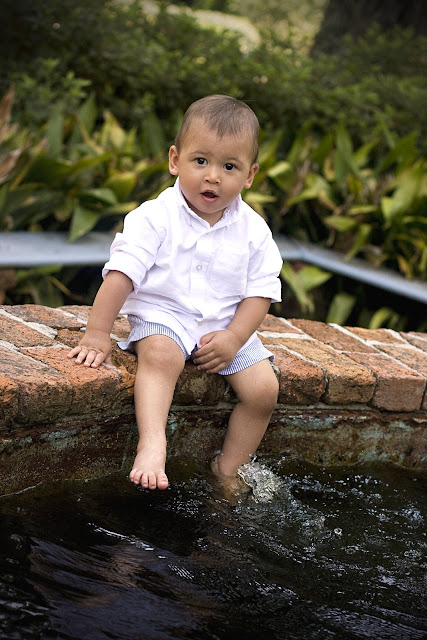 Childrens Portraits SBJamesPhotography