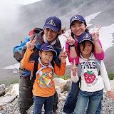 60周年記念 SummerCamp2010 速報(写真集)第2弾