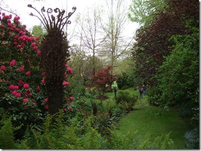 Open Gardens October 2010 026