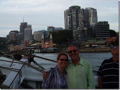 Sydney Weekend November 2010 113