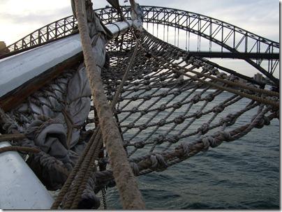 Sydney Weekend November 2010 093