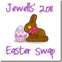 jewells_easter_button_250_pixels_white