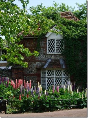 Canterbury 179