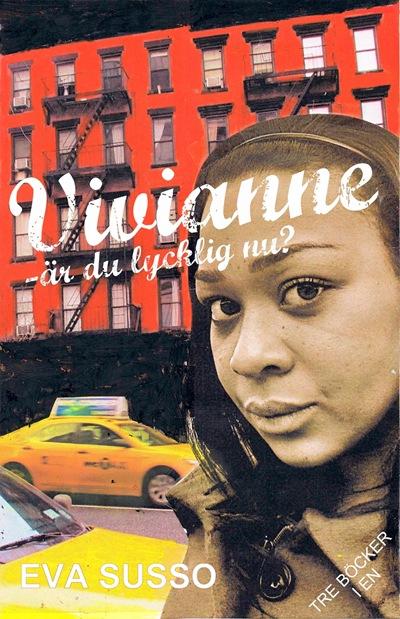 Vivianne lines